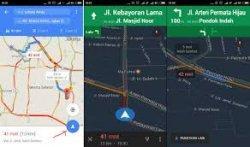Google Maps Dituding Perusak Rumahtangga Orang di India, Google Maps Jadi 'Mata-mata' Isteri