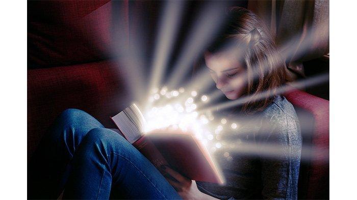 Pentingnya Membangun Kesadaran Membaca di Keluarga