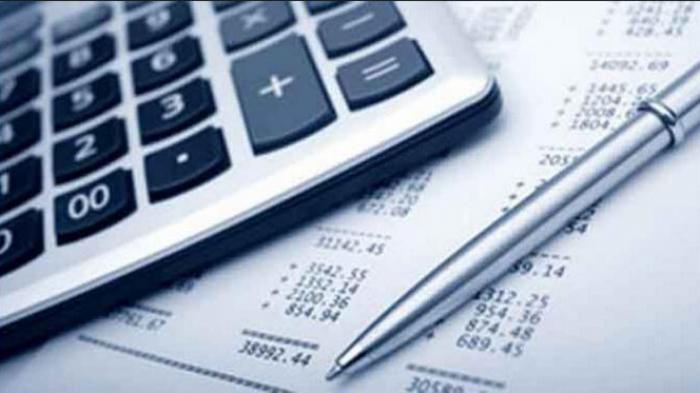 Gawat, 24 OPD Pemko Pekanbaru Belum Tuntaskan Laporan Keuangan Tahun 2020