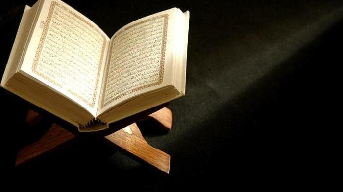 Keutamaan Membaca Surat Al Waqiah, Diberikan Harta Melimpah dan Dijauhkan dari Kemiskinan