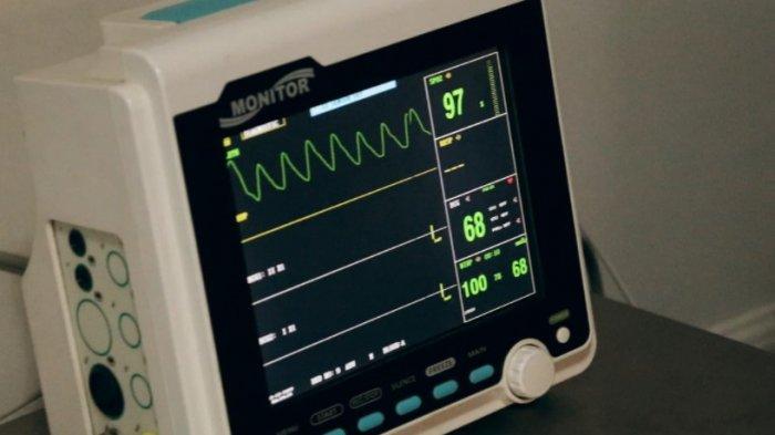 Mampu Menekan Resiko Penyakit Jantung, Ini Manfaat Kunyit yang Wajib Anda Ketahui