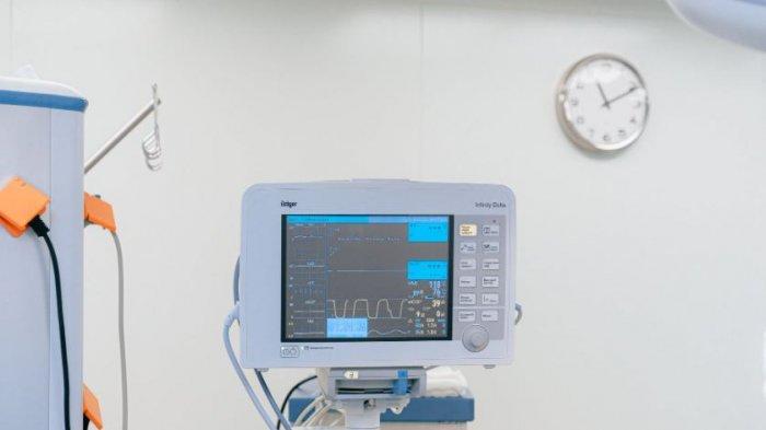 Kontrol Tekanan Darah dengan Bumbu Dapur Ini, Antisipasi Resiko Serangan Jantung