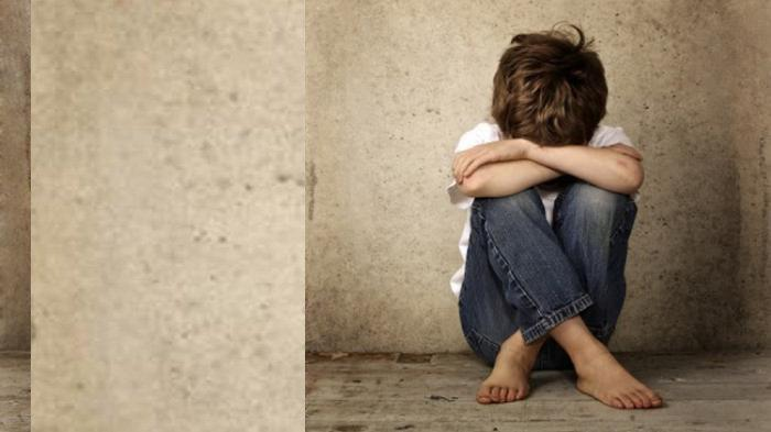 Hati Pilu Dengar Kabar Ratusan Anak di Pekanbaru Yatim Piatu Akibat Covid-19, Apa Dilakukan Dinsos?