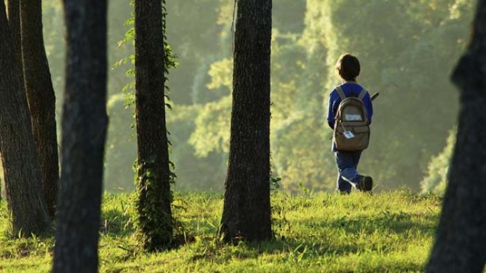 MISTERI Hilangnya Tiga Anak di Langkat Belum Terpecahkan, Sudah 10 Hari Lebih Dilakukan Pencarian
