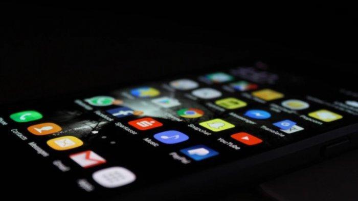 Waspada, Aplikasi Android Ini Berpotensi Menyebar Malware Joker, Jangan Sembarangan Instal