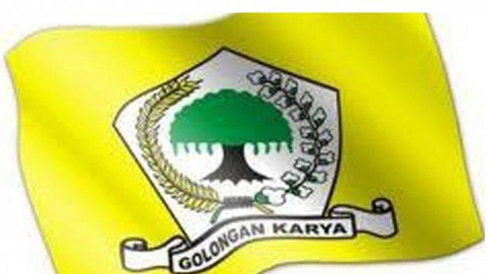 Golkar Riau Mulai Rekrut Fungsionaris Caleg untuk Pemilu 2024