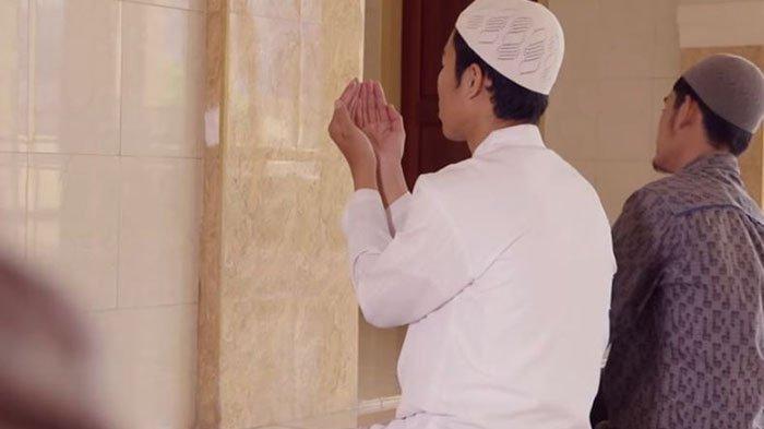 Inilah Kumpulan Sholawat Nabi Muhammad SAW yang Banyak Diamalkan dalam Kehidupan Sehari-hari