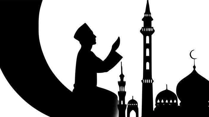 Bacaan Doa Pagi Hari Tulisan Latin dan Arab, Buka Pintu Rezeki