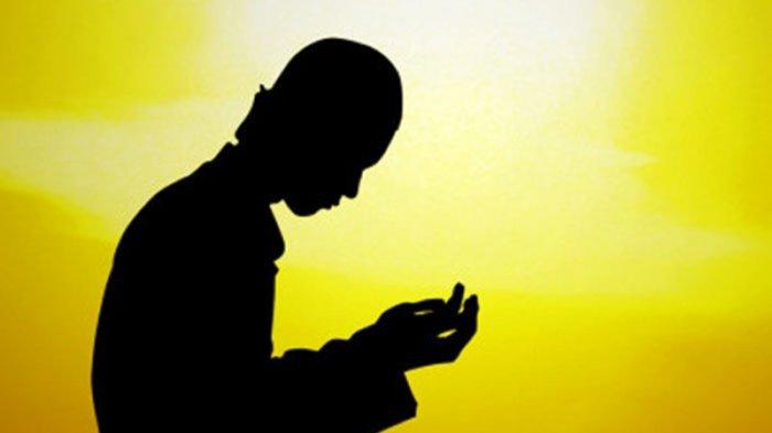 Doa Dipermudah Rezeki, Dilancarkan Rezeki, Lengkap dengan Tulisan Arab serta Latin
