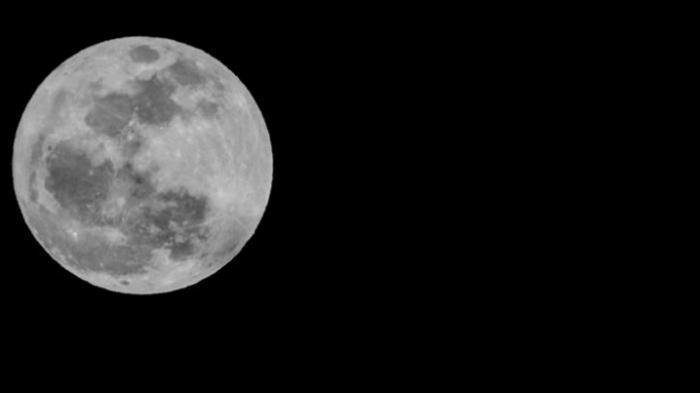 Dalam Tahun 2030 Puasa 36 Hari, Ramadhan Dua Kali, Kok Bisa? Ini Penjelasan Ilmiah Ahli Astronomi