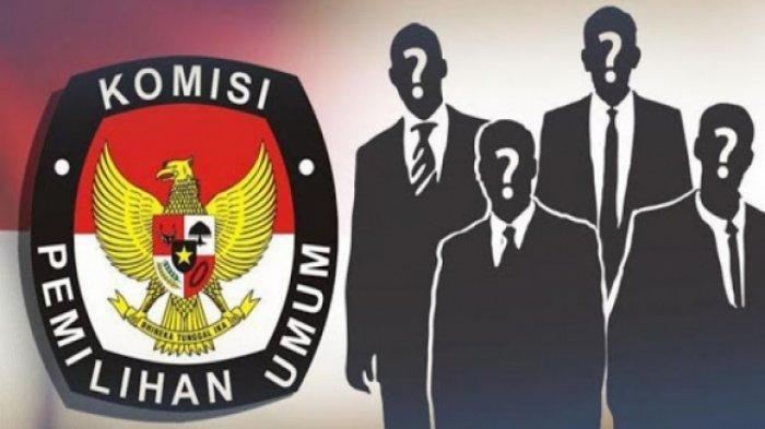 KPU Umumkan Daftar Caleg Eks Koruptor, Begini Respon Masyarakat Riau