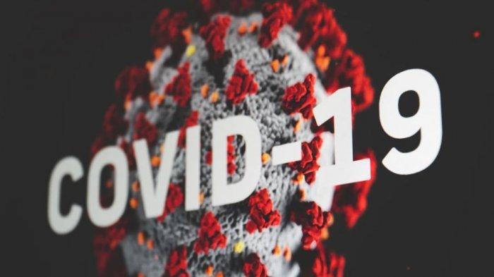 Angka Positif Covid-19 di Dumai Kembali Meroket, Bertambah 109 Orang Pada Senin