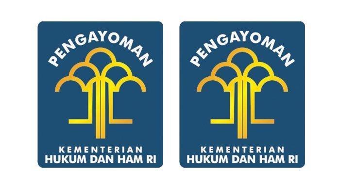CPNS 2018 Kemenkumham Sudah Diumumkan, Begini Cara Panselnas Hitung Integrasi SKD & SKB
