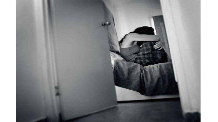 Wanita di Padang ini Baru Sadar Sudah Diperkosa Setelah Bangun Lihat 2 Pria Tertidur di Sebelahnya