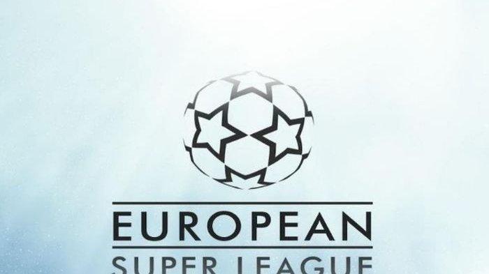 Update European League : Inilah Kalimat Menohok Juventus Terkait ESL yang Masih Dipermasalahkan