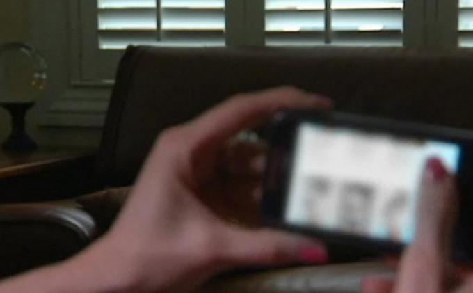 Diam-diam Capture Video Kekasihnya Tanpa Busana Saat Video Call, Setelah Putus, Pria Ini Ditangkap