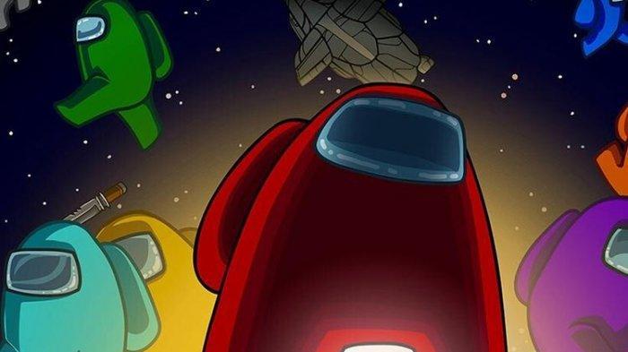 Mau Mabar di Malam Tahun Baru, Ini Rekomendasi Game Online Seru Dimainkan