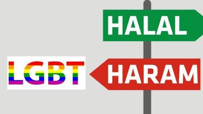 Kelompok Mahasiswa Komitmen Lawan Gerakan LGBT di Dumai