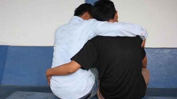 Kasus HIV di Riau, Wakil Wali Kota Pekanbaru Sebut Keberadaan Kelompok Gay Diperparah Grup Gay di Fb