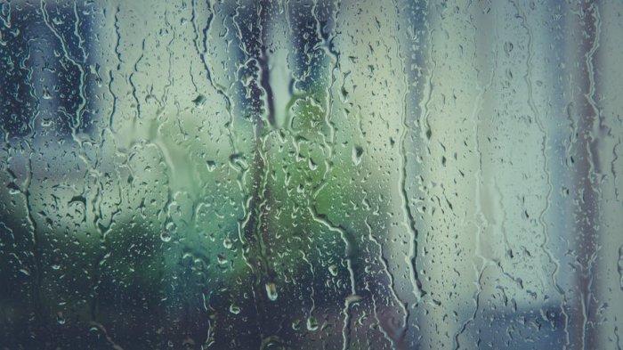 Sedia Payung, Sebagian Wilayah Riau Diguyur Hujan, Berikut Ini Lokasinya