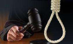 Hina Nabi Muhammad Lewat Facebook, Soheil Dihukum Mati