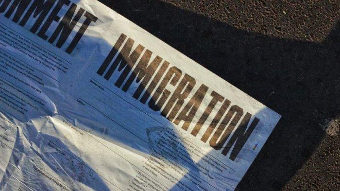 Kasus Pungli Paspor di Kantor Imigrasi Pekanbaru Libatkan 2 Pegawai, Penyidik Kirim SPDP Ke Jaksa