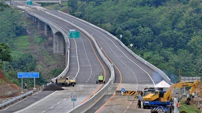 UPDATE Pembangunan Jalan Tol Padang-Pekanbaru: Gubernur Irwan Akui Ada Penolakan dari Masyarakat