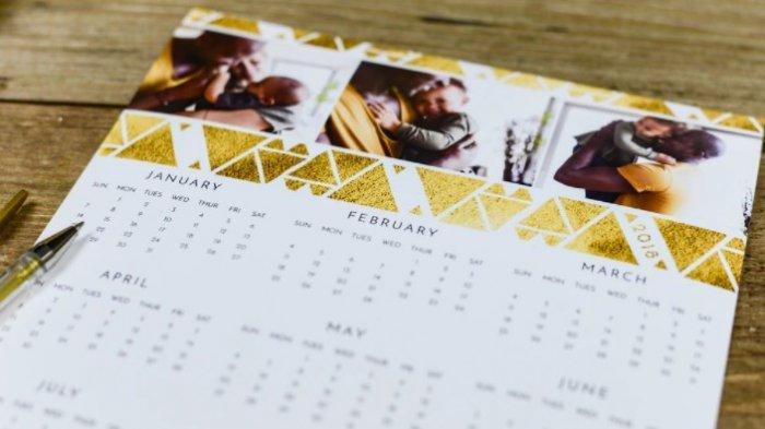 Sujanan, Pesthi, Begini Cara Menghitung Weton Jodoh dalam Hitungan Kalender Jawa