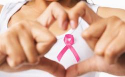 Bagaimana cara Bergabung Jadi Relawan Kanker?