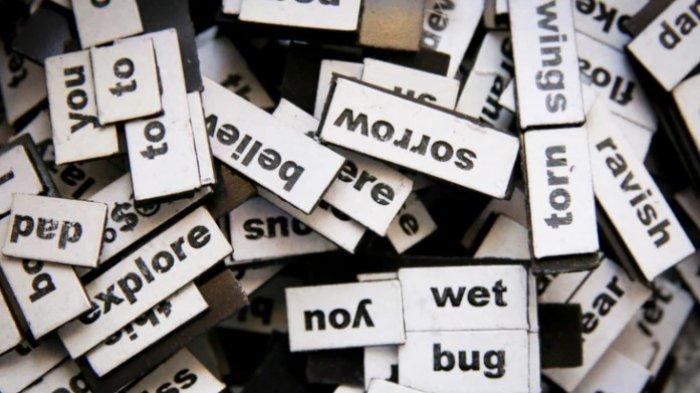 Apa Itu Sasimo? CEK Arti Kata Sasimo dalam Bahasa Gaul Terkini