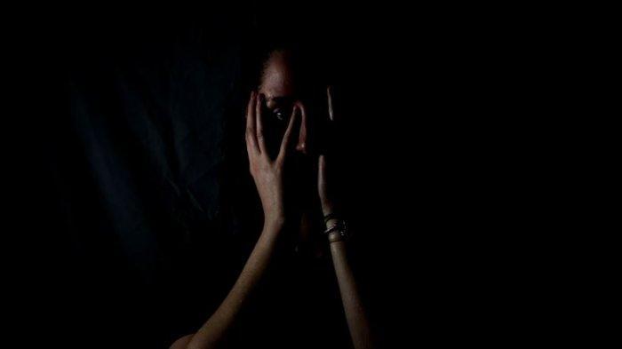 Seorang Dukun Perdaya Wanita Bersuami, Modus Beri Wejangan Lalu Dibujuk, 7 Korban Melapor