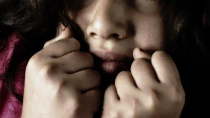 Diduga Cabuli Anak Kandung Sejak Usia 3 Tahun, Caleg PKS di Sumbar Ditetapkan Jadi Tersangka & DPO