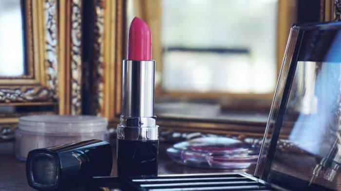 Viral di Tiktok, Lipstik Vibra, Ternyata Ini Maksud Lipstik Vibrator