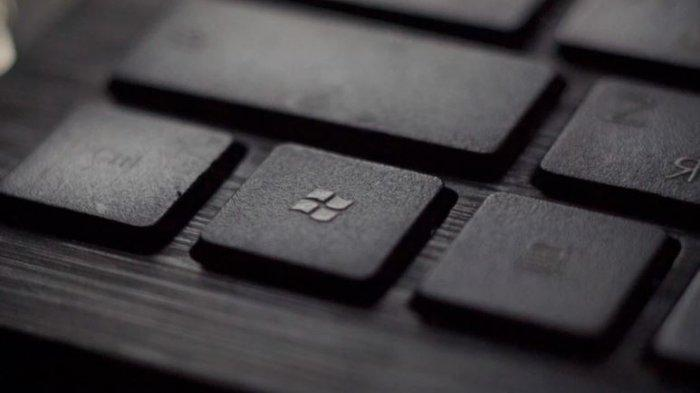 RESMI Dirilis Hari Ini, CEK Spesifikasi Windows 11 & Cara Download Install Windows 11