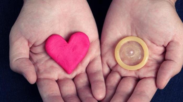 Temukan Kondom Di Vagina Istrinya, Suami: Saya Tak Pernah Pakai Kontrasepsi Pasca Vasektomi
