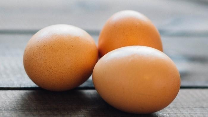 Dulu Dihina Tetangga Karena Kawin Cuma Modal 3 Butir Telur, Pria Lombok Ini Bikin Warga Terdiam