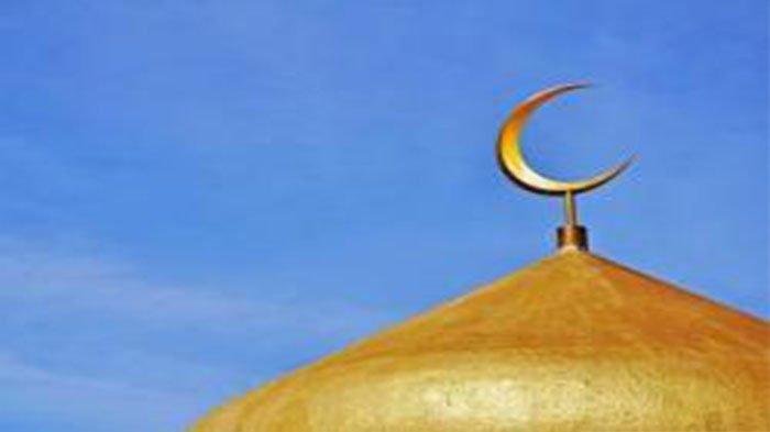 Arti Al Amin Gelar yang Diberikan pada Nabi Muhammad SAW