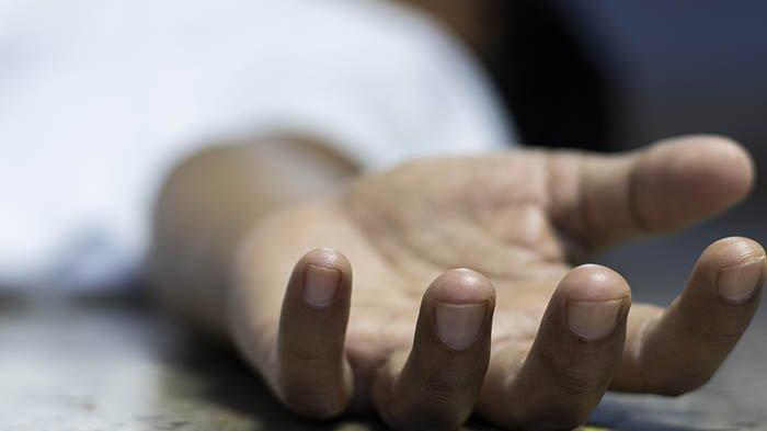 Jasad Dua Pria Ditemukan Di Dalam Jurang NTT