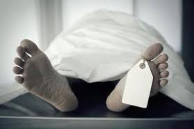 INNALILAHI, Warga Dumai Kembali Meninggal Akibat Covid-19,Total Angka Kematian 43 Orang