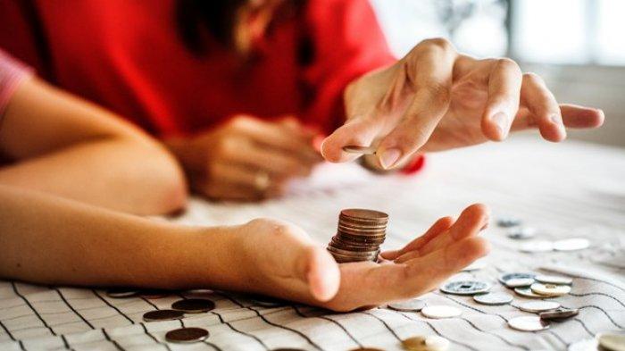 Tabungan Senilai Rp 400 Juta Berubah Menjadi Rp 500 Ribu, Dokter Gigi Tuntut Bank Ini