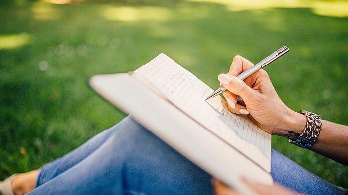 Tes Kepribadian, 4 Pertanyaan Ini akan Membongkar Karakter Aslimu, Cek Tipe Dirimu