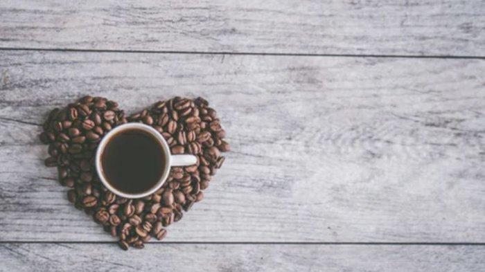 Cara membuat Cocoa Coffee dengan Kopi Instan,Bikin Kreasi Kopi ala Rumahan