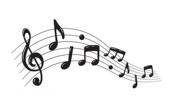 Lirik dan Chord Lagu Cing Cangkeling, Tokecang dan Manuk Dadali, Lagu Daerah Jawa Barat