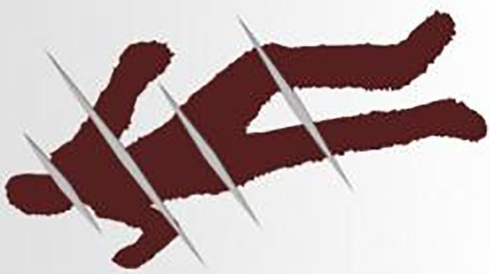 Sempat Dilaporkan Hilang, Manager HRD Jadi Korban Mutilasi, Pelaku 2 Orang yang Masih Remaja
