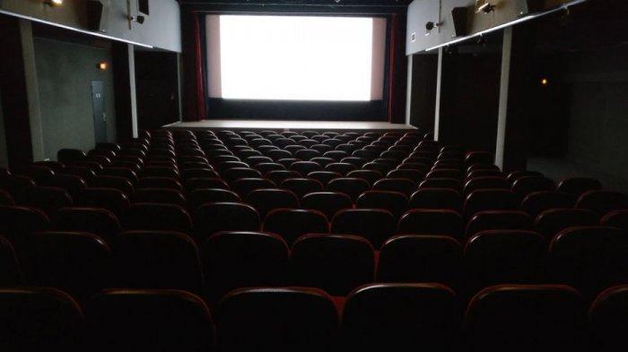 LINK STREAMING & Download Film Korea Private Tutor (2016) Full HD