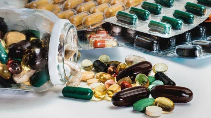 Obat Asam Urat Alami, Cara Menurunkan Asam Urat dan Makanan yang Harus Dihindari