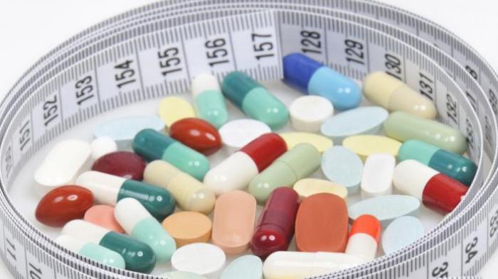 Berikut Daftar Obat yang Ditarik BPOM karena Mengandung Ranitidin, Bisa Sebabkan Kanker!