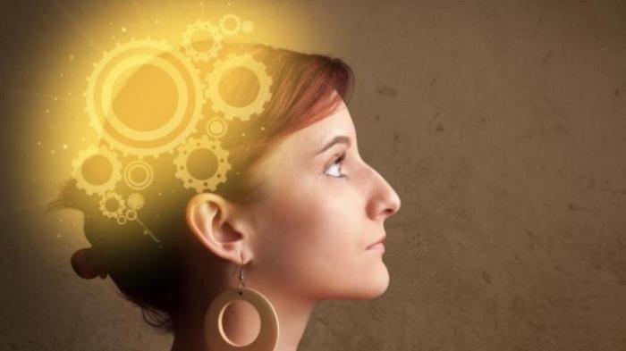 Waspada! Hal-hal Sepele Ini Bisa Pengaruhi Fungsi Otak, Memori Berkurang Dan Daya Pikir Melemah