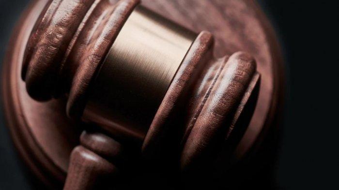 Soal Ada Paslon yang Menggugatke MK Terkait Rekapitulasi Hasil Pilkada Dumai, Ini Kata KPU Dumai