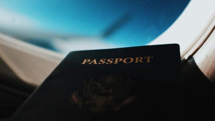 2 Oknum ASN Imigrasi Pekanbaru Segera Jalani Sidang, Terlibat Kasus Pungli Pengurusan Paspor